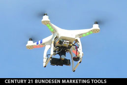 Bundesen Marketing Tools